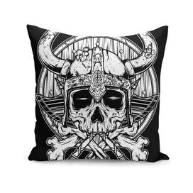 Death Viking