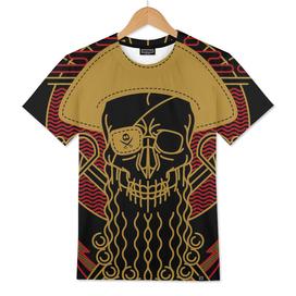 Death Pirate