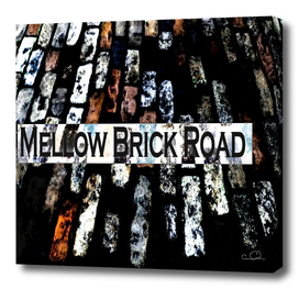 Mellow Brick Road