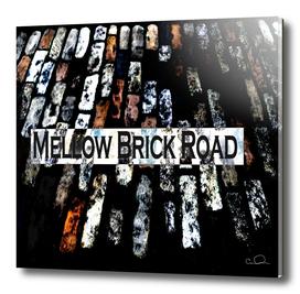 Mellow Brick Road