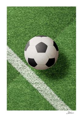 BALLS / Football