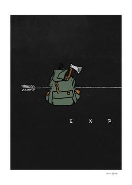 Explore Set - I