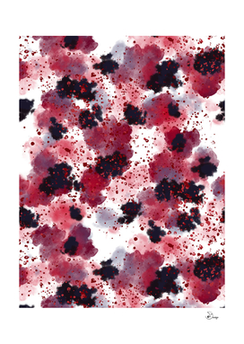 Berries Explosion