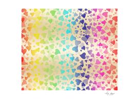 Hearts 5