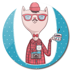 hipster_cat-01