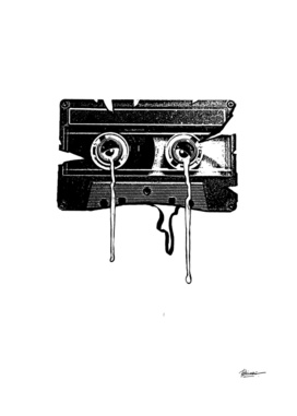 Cassette Memories