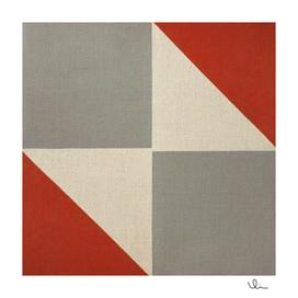 Squares Processing
