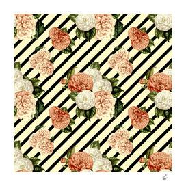 Chrysanthemum Rain