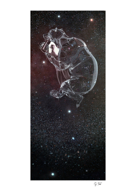 /ˌɜːsə ˈmeɪdʒə/ - Ursa Major