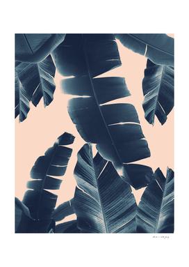 Banana-Leaves-Pattern-BlueBlush