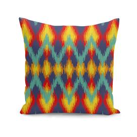 Pattern Native American