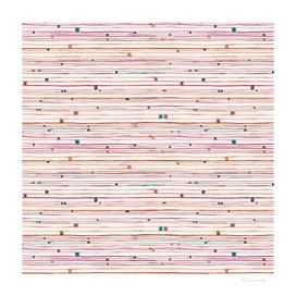 September Pattern