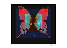 butterfly man 02