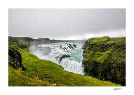 I Spy Iceland