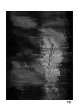 Absinthe In Absentia