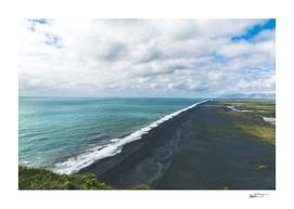 Endless Coastline