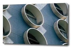 Pod Architecture