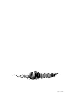 Phonetic - Singular #494