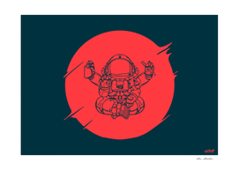AstroGanesh