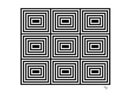 Block Optical