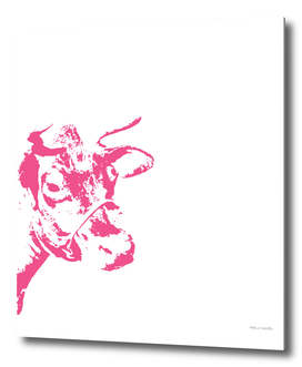 Follow the Herd - Pink #700
