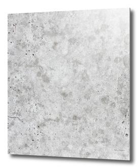 Concrete #344