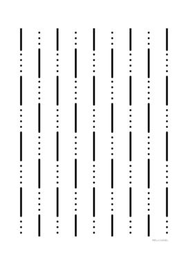 Morse Code #159