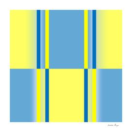 lines pattern