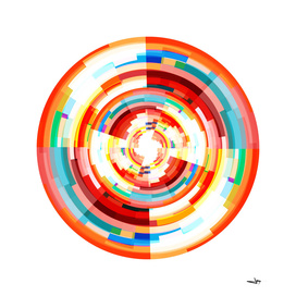 Orbicular Colors