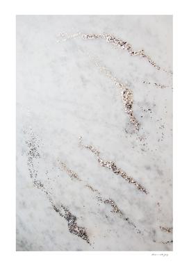 Glitter Marble Dream #1 #decor #art