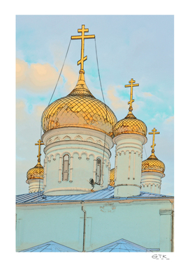 Kazan_GTK3064