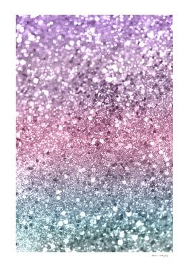 Unicorn Girls Glitter #5 #shiny #pastel #decor #art
