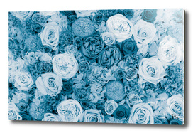 Bouquet ver.bluegreen