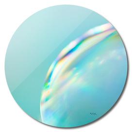 Surface*pastel*green