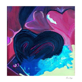 Love Symbology