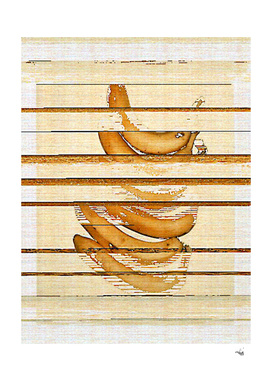 bananasort