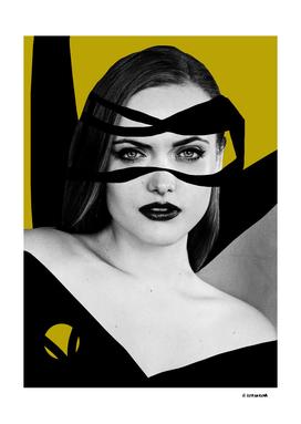 Super Woman 2
