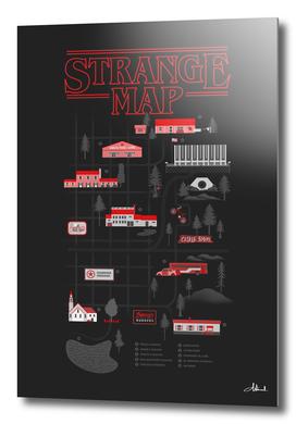 StrangeMmap