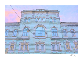Kazan_GTK2965