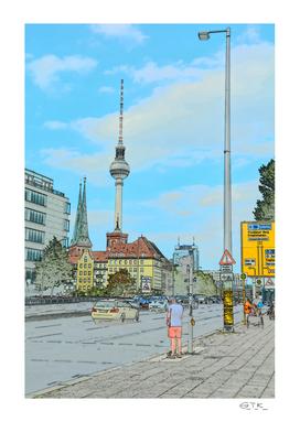 Berlin_GTK4397