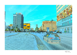 Berlin Alexanderplatz_GTK4429