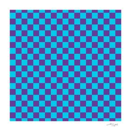 Checkered Pattern III