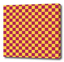 Checkered Pattern VII