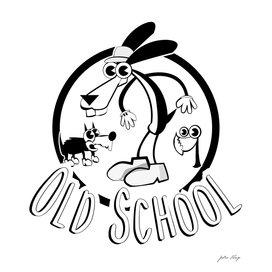 oldSchoolMax