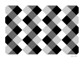 Square pattern,