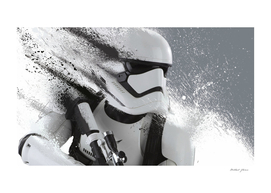 The Imperial Stormtrooper 3