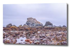 Big Rocks/Little Rocks