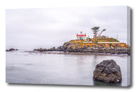 My Favorite Lighthouse #1