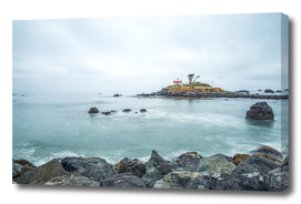 My Favorite Lighthouse #2
