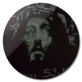 4a-Jesus-Pastel-white